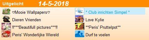 14-5-2018 Club-Simp…